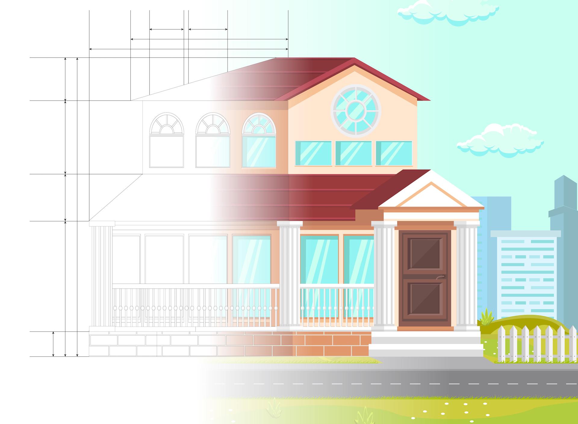 סעיף 197 לחוק התכנון והבניה