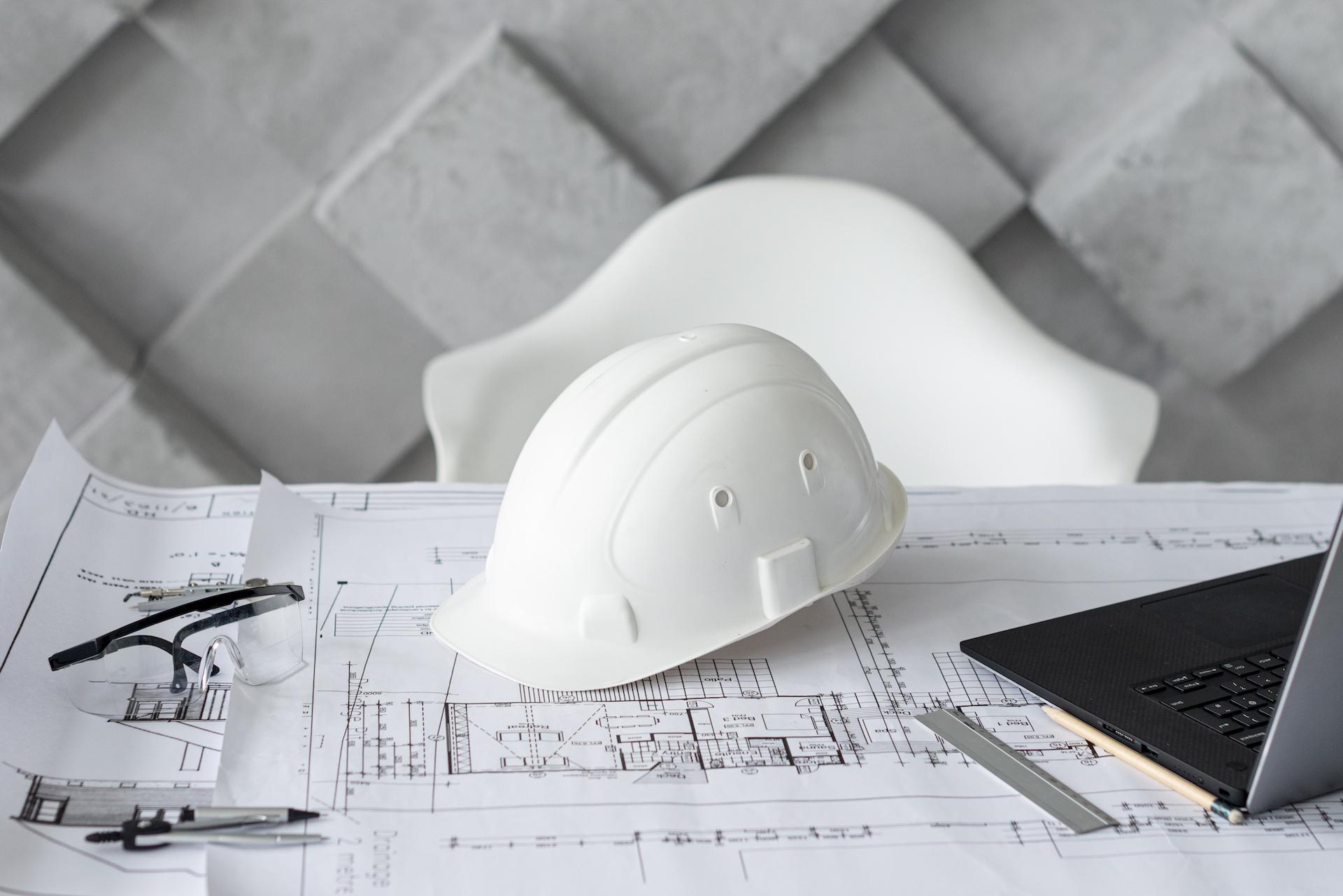 חוק התכנון והבניה
